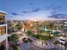 Ra mắt nền đẹp nhất dự án Felicia city Bình Phước