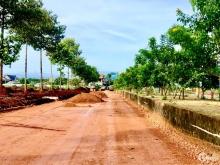 Khu đô thị mới tại Phú Riềng BP chỉ 4tr/m2 giai đoạn F0