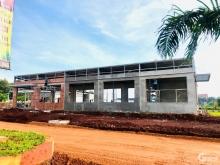 Đất nền khu đô thị mới tại Phú Riềng, BP chỉ từ 3.8tr/m2,Booking ck 5%