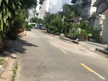Bán đất MT đường Số 19A, P. Bình Trị Đông B, 10 x 19.5m, 17.1 TỶ.TL