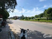 Bán nhanh lô đất ngay mặt quốc lộ 47 đi Sầm Sơn.