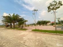 Đất nền ngay trung tâm thành phố Rạch Giá ven Biển