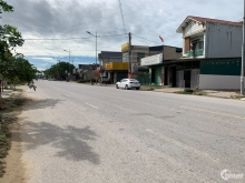 Bán Đất Mặt Đường Đại Lộ Nam Sông Mã Phường Quảng Tiến Sầm Sơn Thanh Hóa