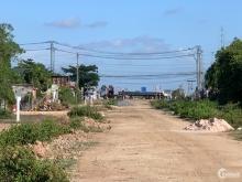 Bán đất Phú Mỹ vị trí đắc địa cách cảng Quốc tế Cái Mép chỉ 5km, QL51 chỉ 500m