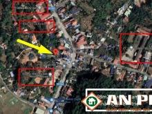 Bán lô đất tại trung tâm xã Kỳ Sơn, Thuỷ Nguyên, Hải Phòng
