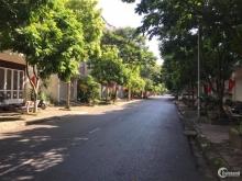 Bán lô đất mặt phố Ngô Bệ, Đông Nam Cường, TP HD, 160.2m2, mt 9m, đường 17.5m