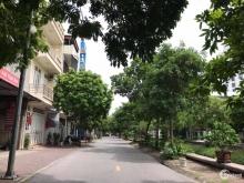 Bán đất MP Vũ Văn Dũng, ph Bình Hàn TP HD, 200m2, mt 10m, gần KS Trường Thành, g
