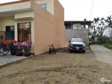 Đất đường Nguyễn Trường Tộ - Trung tâm TP Quảng Ngãi 525tr