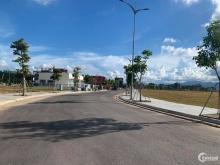 Đất hiếm đấu lưng công viên hồ sinh thái giá rẻ nhất thị trường TP Quảng Ngãi