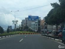 Bán gấp lô đất gần biển mặt tiền đường Nguyễn An Ninh giá chỉ 10,5 tỷ TL