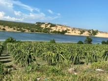 Bán 4144m2 đất bình tân gần kdl safari ưu đãi tháng 9 chỉ 490tr Lh 0938677909