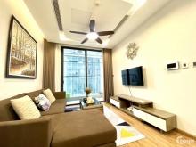 Bán CCMN Hoàng Văn Thái, 82m2, 8T, gara ô tô, 19 căn hộ, DT 115tr/tháng