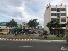 Bán nhanh 125m2 đất mặt biển Nguyễn Tất Thành, Hải Châu, Đà Nẵng: