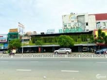 Cho Thuê Nhà Mặt Tiền 218A Thành Thái, Phường 15, Quận 10.