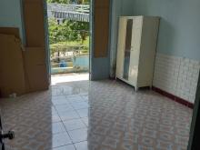 Cho thuê nhà hẻm Phạm Văn Chiêu, P13, Gò Vấp, 3.5x12m, 1 trệt, 1 lầu, 6 triệu/th