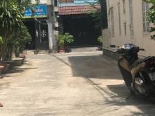 Cho thuê nhà HXT Phan Huy Ích, P14, Gò Vấp, 4.5x17m, 1 trệt, 2 lầu, ST, 17 triệu