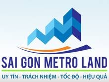 Bán gấp nhà HXH Sư Vạn Hạnh, Sài Gòn Metro Land Quận 10, nhà giá tốt
