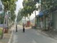 Cần bán nhà gần chợ Đồng Xoài,sổ riêng,thuận tiện kinh doanh,bao sang tên