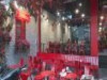 Cho thuê nhà mặt phố Đào Tấn số 97 làm vp,spa, nhà hàng 120m2  x 5 tầng MT 8m làm nhà hàng