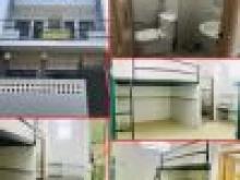 Phòng Mới và đẹp như hình giá chỉ 2tr5 tại đường Lê Trọng Tấn Quận Bình Tân