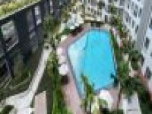 Cho thuê ngay căn hộ 2PN tại Masteri Thảo Điền q2 chỉ với 12 triệu/tháng