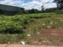Cần bán đất ngay trung tâm thị trấn Châu Thành 80m2/470trTC Sổ hồng riêng đối diện UBND