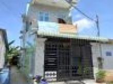 Bán căn nhà 2 lầu có 7 phòng trọ tại Phước Thiền, Nhơn Trạch, Đồng Nai