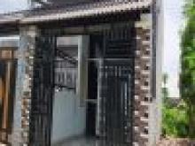 Nhà Đẹp Kp 4, P. Trảng Dài gác lửng 100m² có Sổ Riêng 1 tỷ 950tr