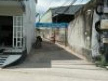 Nhà 5x21 thổ cư P. Phước Thới gần KCN Trà Nóc
