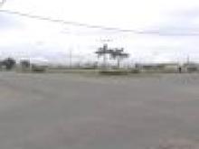 Bán gấp lô đất 100m2 MT Nguyễn Văn Quá, Quận 12, giá 1.8 tỷ, ngay Chợ An Sương, sổ riêng