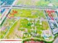Bán đất nền dự án Nam Rạch Chiếc, P. An Phú, Q2. Dt 5x16 (80m2) sổ đỏ.