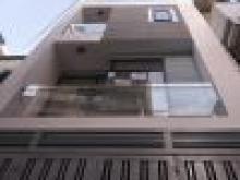 Nhà đẹp 4 tầng Lý Thường Kiệt Quận 10, 56m2 giá 6 tỷ 95.