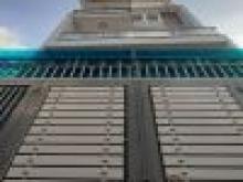 Hẻm Xe Hơi 4 tầng Lê Hồng Hồng 42m2 P1 Quận 10 8.3 tỷ TL.