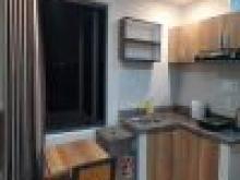 Cho thuê căn hộ 40m2 kiệt ô tô 5m K43 Lê Hữu Trác, Đà Nẵng - Địa chỉ: phường An Hải Đông