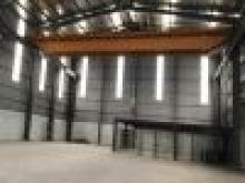 Cho thuê kho xưởng 4500m2 tại Xốm - Hà Đông, đất 50 năm , pccc đầy đủ,nhận kho ngay