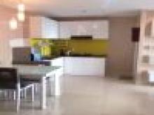 Cho thuê căn hộ cao cấp Hà Đô, Quận Gò Vấp, giá 15tr/th, 105m2, 3PN, NTĐĐ.