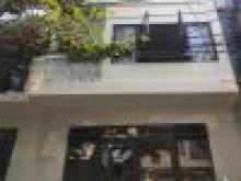 Cho thuê nhà mới đẹp mặt tiền đường an thượng 18 vị trí sầm uất