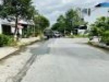 Bán nền đẹp đường số 3 KDC Hồng Phát - P. An Bình - Q. Ninh Kiều - TP Cần Thơ