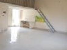 Cho thuê phòng 20-30m2 Yên Xá, Hà Đông, nhận ngay 1 triệu đồng khi vào ở ngay tháng 1