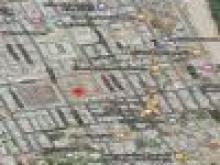 Cho thuê toà căn hộ khu An Thượng đường An Thượng 34- giá hỗ trợ giảm 30%