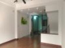 Cho thuê liền kề khu đô thị An Hưng- Tố Hữu , 82 m2 x 4 tầng, Tầng 1, 2 thông sàn, tiện vp