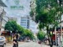Nhà 1T2L 8x35 280m2 mặt tiền đường Phan Trung, 35 triệu