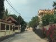Đất thổ cư sổ đỏ 720m2 Ngọc Thanh, phúc Yên 2 mặt tiền , đường rộng  làm nhà xưởng,tratrại