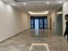 Cho thuê nhà Liền Kề Vinhomes Gardenia 100m2 5 tầng 6m MT nhà đẹp vừa ở vừa làm vp