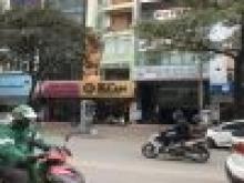 Nhà mặt phố Nguyễn Văn Lộc cho thuê, 90m2 x 4 tầng, mặt tiền 4,5m, vị trí cực đắc địa