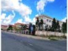 Hiếm ! Nhà trệt lầu 5x22 đường số 1 lộ 28m khu dân cư Văn Hóa Tây Đô ( hướng Đông Nam )