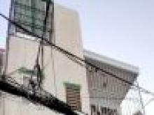 Bán Nhà Quận 10, 1 Lầu 6 P.Ngủ 6 Wc, Dt 3mx15,8m, Hẻm 4.5m Thành Thái