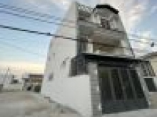 Bán nhà Vĩnh ngọc giá rẻ.kết cấu 1 trệt 1 lầu nhà mới chưa ở.