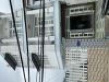 Nhà thuê góc 2 mt Hẻm 387 Phạm Hữu Lầu nhà bè . 3 lầu 4 PN Full nội thất có thể kinh doan
