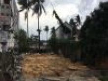 Bán đất 243,8m2 xã Bảo Ninh- Đồng Hới- quảng Bình